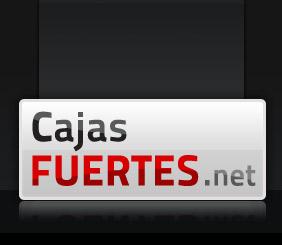 CajasFuertes.net